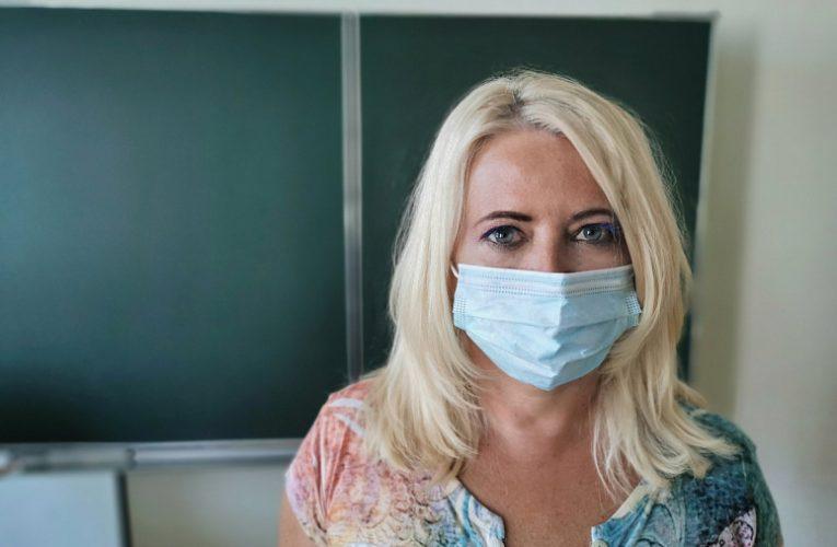 Еще у 97 жителей Владимирской области официально диагностировали коронавирус