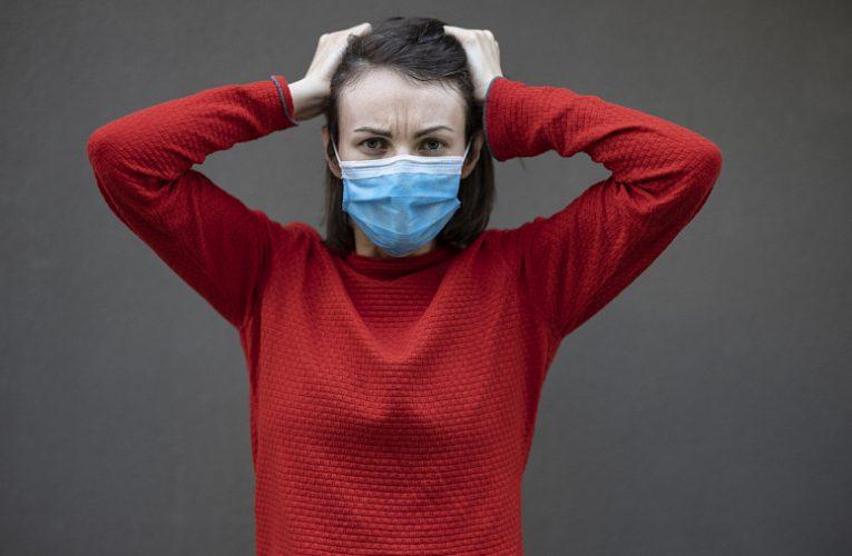 Во Владимирской области у 105 человек официально диагностирован коронавирус