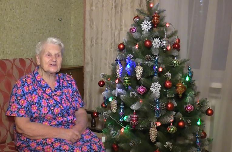 Россияне собрали почти два миллиона рублей на квартиру для пенсионерки во Владимирской области