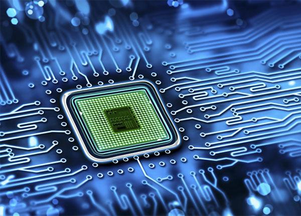 Микропроцессорные системы – где купить качественные